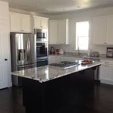 New Countertop Options Pros And Cons The Family Handyman