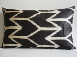 152 best accent pillows images on pinterest accent pillows