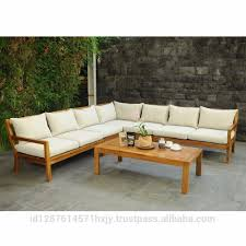 Intex Inflatable Sofa Corner by American Corner Sofa American Corner Sofa Suppliers And