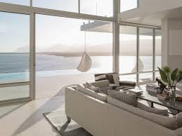 100 Designing Home 3 Ways To Make The Most Of Your View When A Beach House