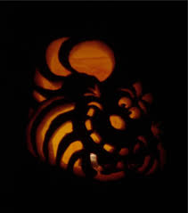 Peter Pan Pumpkin Stencils Free by Cheshire Cat Pumpkin Crafty Things Pinterest Cheshire Cat