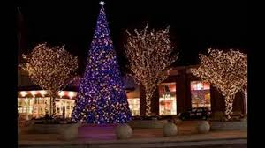 large outdoor lights maxresdefault trees