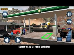 OffRoad Truck Driving-Real Oil Transport Simulator - Android Apps On ... Trucker Path Truck Stops Weigh Stations 286 Apk Download Amazoncom Fuel Pump For Pickup Chevy Chevrolet Silverado Gmc Business Cards Lovely Rv On The App Store Man Tgs V140318 Spintires Mudrunner Mod Your Guide To Adblue What Is It Who Needs And How Refill V060218 Road Life Publications Pocket Stop 0681365007882 Gdiesel A Breakthrough In Diesel Motor Trend Cversion Of Organic Waste Anaerobic Digester Biogas Into Cng Untitled