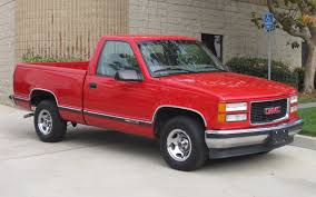 Survivor Truck: 1997 GMC Sierra 1500 | MY Dream Garage | Trucks ... Dorman Front Axle 4wd 2 Pin Indicator Switch For 9697 Chevy Gmc Chevrolet Ck 1500 Questions It Would Be Teresting How Many 305 Vortec To 350 Cargurus Lvadosierracom 97 Question Wheelstires Ckfarrell32 1997 Silverado Extended Cab Specs Photos Cablguy184s Page 14 Build Logs Ssa Car Longbed Cversion Shortbed 89 Sierra The 1947 Present Hirowler Regular Truck Z71 Tahoe Frank Hinton Lmc Life Chevy Malibu Body Kit1925 Chevrolet Trucks