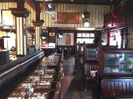 bureau vall馥 draguignan restaurant au bureau plan de cagne 100 images restaurant au
