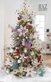 What Trees Are Christmas Trees by 3158 Best Christmas Trees Images On Pinterest Xmas Trees