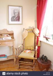 An Edwardian Rocking Chair In The Corner Of A Traditional ... Somerville House In Winter Hill Includes Rockingchair Comfy And Lovely Rocking Chair Plans Royals Courage Gorgeous Living Room Ideas Appealing Decorating The Monster Corner Because It Really Is Personal Stthomas Drawing By Lacey Cooling Iconic Style Of The Mainstays Chairs For Small Spaces Baby Nursing Wooden At Near Window With Sunlight Stock White Wooden Rocking Chair For Nursery Living Room Garden 20 Wandsworth Ldon Gumtree Placed A Corner Photo House Red Chairspeed Plow Sofar Inverness