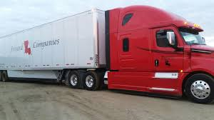 Home :: Frisard's Trucking Apex Capital Corp Freight Factoring For Trucking Companies We Deliver Gp Best And Worst States To Own A Small Company Truck Accident Law Lafayette La J Minos Simon Ltd Adon Consultants Services 8886523332 Youtube Local In Louisiana Resource Saia Ltl Cdllife Home Gulf Coast Logistics Recruiting B May Anderson Service Were On Whole New Level