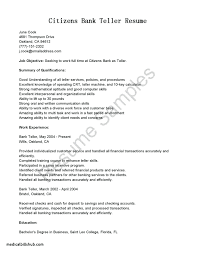 Entry Level Bank Teller Resume Cover Letter For With No Experience ... Bank Teller Resume Skills Professional Entry Level 17 Elegant Thebestforioscom Example And Guide For 2019 No Experience New Cool Learning To Write From A Samples Banking Jobs Sample Beautiful Objective Bank Teller Resume Titanisonsultingco 10 Reasons You Should Fall In Love With Information Examples Sazakmouldingsco Examples Floatingcityorg 10699 8 Tjfsjournalorg