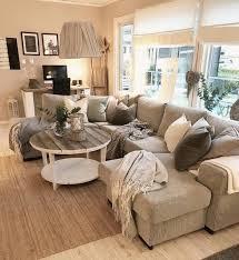wohndesign beige weiß wohnzimmer beige weiß grau deko