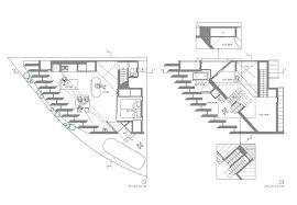 Harmonious Houses Design Plans by One Room House Plans Webbkyrkan Webbkyrkan