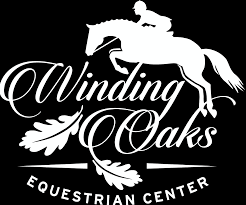 Barn — Winding Oaks Equestrian Willsway Equestrian Center 83 Best Horse Logo Images On Pinterest Logo Animal Girl Fascinates Outsiders The Carolinas Design Designed By Ccc 41 Equine Vetenarian Logos Imageplaceholdertitlejpg Elegant Playful For Laura Killian Marta Sobczak Retirement Farm Paradigm Facility 295 Logo Design Branding Burke Youth Barn Rotary Club Of Dripping Springs