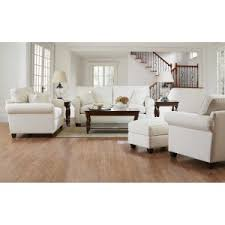Beige Sectional Living Room Ideas by Furniture Contemporary Beige Sectional Couch Design With Pillow