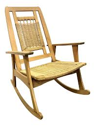 Vintage Mid Century Rope Rocker Rocking Chair Chairrestoration Hashtag On Twitter Antique Rocking Chair Seat Replacement And Painted Finish Weave Seats With Paracord 8 Steps With Pictures Chair Thana Victorian Balloon Back Cane Antiques Atlas Hans Wegner Style Rope New 112 Dollhouse Miniature Fniture White Wooden Low Side Woven Seat Back Restoration Products Supplies Know Your Leg Styles Two Vintage Chairs Stock Image Image Of Objects 57683241