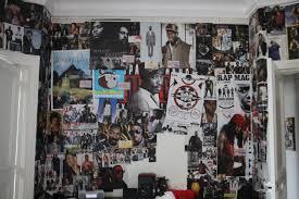 poster de chambre photos déco idées décoration de chambre d ado avec poster et