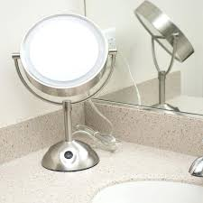 Sears Bathroom Vanities Canada by Lighted Makeup Mirror Sears Canada Vanity Reviews U2013 Caaglop