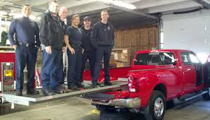 Image Result For Pickup Truck Bed Slide Tray | Trucks | Pinterest ... Truck Bed Slide Bedslide S Cargo Tonneau Supply Out Drawers Quotes Trucks Store N Pull Storage Drawer System Slides Hdp Models Carpentry Contractor Talk 1000 For Toyota Tacoma Double Cab Work Accsories Tool Boxes Safety Cargoglide 2200 Lb Capacity 100 Extension Van And Suv Cg2200xl6548nissan Slide Out Glide 042016 Amazoncom Cg10007548 70 157041cga Bedslide 1500 Pound