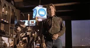 Lloyd Banks Halloween Havoc 2 Genius by Mechanic The 1972 Beersonfilm Com