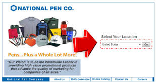 National Pen Company Coupons : Coach Factory Online Coupon ... 35 Off National Running Center Coupons Promo Discount White Castle Coupons And Discounts Pen Coupon Code 2013 How To Use Promo Codes For Nationalpencom Prices Of All Products On Souqcom Are Now Inclusive Vat Partylite Coupon Codes 2018 Simply Be Code Synchro Gold Pockets Chicago Car Rental Free Day Lamps Plus Tom Douglas 45 Mllineautydaybe Pen Printable Orlando Best Vape No Bull Supplements Vistaprint Label Gallery Direct Wmu Campus