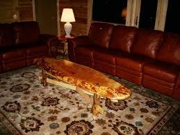 reedbuild com furniture coffee tables
