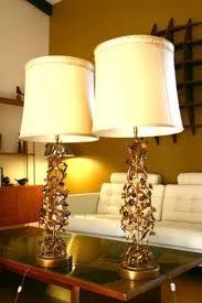 Marbro Lamp Company Los Angeles by Marbro Lamp Ebay