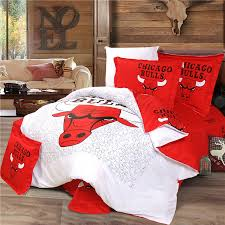 michael jordan bed covers bangdodo