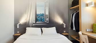 chambre d hotel pas cher hôtel pas cher à noisy le grand b b noisy le grand