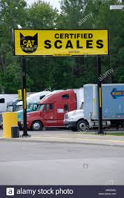 Truck Scales Stock Photos & Truck Scales Stock Images - Alamy Scrapper Recycling And Scrap Industry Truck Scales Cardinal Scale Truckaxle Cream City Stateline Generic Ambien 74 Weighbridge Max 135 T Eprc Series Videos Rice Lake Sales Video Youtube Survivor Atvm Certified Public Norcal Beverage Axle Weighing Accsories Active The Technology Behind Onboard