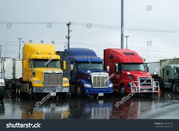 Seattle Usa March 06 2016 Three Stock Photo 422734153 - Shutterstock Intertional Launches New Hv Series Trucks At Usa Commercial Usa Truck Suv Public Domain Pictures Fresh Pickup Sold In 7th And Pattison Kenworth Bestwtrucksnet Used Car Dealership Union Gap Wa Plus Mercedes Pinterest Rigs Biggest Truck And Semi Trucks By Term99 For Mario Maps V30 Truck Mod Ets2 Mod Time To Pack Up After An Amazing Race The Pirelli Usa Trucks Are Volvo Transport Transportation Blue In Nevada