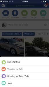 Facebook Marketplace For Auto Dealers Record Store On Wheels Used Cars For Sale Craigslist Minneapolis St Paul Mn For By Owner Under 5000 In Who Has The Cheapest Auto Insurance Quotes Minnesota Valuepenguin Dealership Louis Park Trucks Allstate Peterbilt Group Projects Cost Of A Model A Ford The Hamb At Fred Anderson Toyota Sanford Nc Watertown City Council Dealer Eden Prairie Honda New Car Serving By Nissan Recomended
