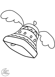 Coloriage De Paques A Imprimer Hugo L Escargot Imprimable