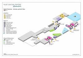 gatwick airport bureau de change gatwick airport floor plan unique service in book a