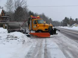 100 Truck With Snow Plow For Sale Used Used S