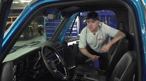Week To Wicked's C10 LMC Truck Interior - YouTube Inside Lmc Truck Hot Rod Network 1976 Chevy Silverado Timothy W Life Parts Lmc On Twitter Nicholas G Just Got His 1992 Fordranger 1986 K10 Anthony D Warehouse Location Best Image Kusaboshicom Liberty 560 Fiat Tdi 2001 Travel Truck Alcove Nettikaravaani Lights And Brightwork For The Week To Wicked C10 Youtube Replacement Steel Body Panels Restoration Customer Service Number