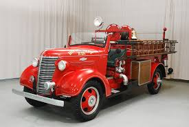 1938 Chevrolet Open Cab Pumper.... | Vintage Fire Engines ... American Truck Historical Society 1986 Chevrolet K30 Brush For Sale Sconfirecom Trucks Sales Old Fire 40s 50s Intertional Fire Truck The Cars Of Tulelake Frfanz Hemmings Find The Day 1969 Mercedesbenz L408 G Daily 1950 Mack Old Ladder Tired From District 2 In Greer South For Sandy Springs Firebott Georgia Muscle Car Ranch Like No Other Place On Earth Classic Antique