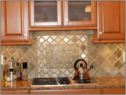 Bathroom Backsplash Tile Home Depot by Lovely Innovative Home Depot Backsplash Tiles For Kitchen Home