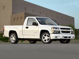 Used 2008 Chevrolet Colorado For Sale | Clovis Near Portales | VIN ... West Tn 2016 Chevrolet Colorado Z71 Trail Boss 4x4 Duramax Diesel Used 2015 Extended Cab Pricing For Sale Edmunds Crew Cab Navi For In 2007 Owensboro Ky Trucks Springs Youtube Hammond Louisiana Sandy Ut Hollywood Ca 4x4 Truck Northwest Sale Pre Owned Checotah Ok