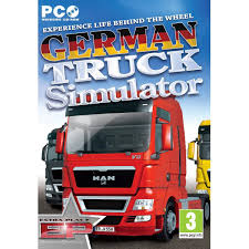 German Truck Simulator Dvd Rom - R$ 197,99 Em Mercado Livre German Truck Simulator Latest Version 2017 Free Download German Truck Simulator Mods Search Para Pc Demo Fifa Logo Seat Toledo Wiki Fandom Powered By Wikia Ford Mondeo Bus Stanofeb Image Mapjpg Screenshots Image Indie Db Scs Softwares Blog Euro 2 114 Daf Update Is Live For Windows Mobygames