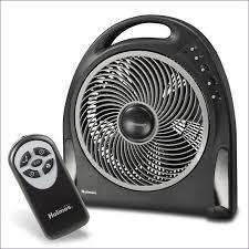 interiors oscillating fans for sale window fan metal holmes