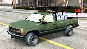 GTA San Andreas - Military 1990 Chevrolet Silverado Utility Truck ... Paradise Chevrolet On Twitter Custom Southern Comfort Automotive 1945chevyg506forsalee Midwest Military Hobby John Deere Kids Dump Truck Together With Model Trucks Or Us Army Tests The World Most Quiet Vehicle Colorado Zh2 First Ride In Hydrogen Fucell Truck Silverado Utility 1990 For Gta San Andreas Muscle Cars Sale 1972 C20 454 Auto Military Axles 7625 Introduces Special Ops Concept 1960 Chevy C10 Themed Tribute Youtube Just A Car Guy I Tank U A Cool Old Jeep Scale Build Hope Rcu Forums