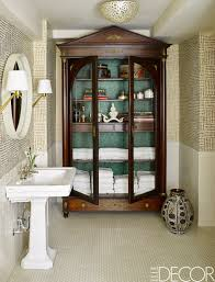 Bold Design Ideas For Small Bathrooms - Small Bathroom Decor 37 Stunning Bathroom Decorating Ideas Diy On A Budget 1 Youtube 100 Best Decor Design Ipirations For Cheap Vanities Bankstown Have Label 39 Brilliant On A Hoomdsgn Bold Small Bathrooms 31 Tricks For Making Your The Room In House Design Ideasbudget Renovation Diysmall Daily Apartment 22 Awesome Diy Projects Storage Home Decor Home 44 Inexpensive Farmhouse Homewowdecor
