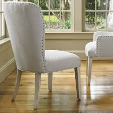 Wayfair Dining Room Side Chairs by America Furniture 11 Piece Dining Room Set Dact Us