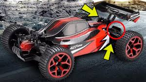 The 10 Best Gas Powered Nitro RC Cars And Trucks - YouTube Traxxas Tmaxx 25 Nitro Rc Truck Fun Youtube Nokier 18 Scale Radio Control 35cc 4wd 2 Speed 24g Hsp Rc 110 Models Gas Power Off Road Monster Differences In Fuel For Cars And Airplanes Exceed 24ghz Infinitve Powered Rtr 8 Best Trucks 2017 Car Expert Wikipedia Tawaran Hebat Buy Remote At Modelflight Shop Exceed 18th Gaspowered Bashing Buggy Vs