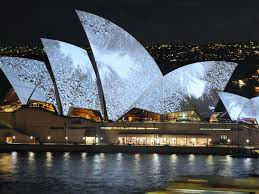 100 Best House Designs Images Seven Of The Best Sydney Opera Designs That Were