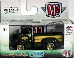 RDTW Collectables Official Dealer Of Diecast Cars And Trucks ... Kia Sedona Transportation Pinterest Cars Auto And Car Truck Talk Podcast Rsbaxter Listen Notes Usa Auto Supply Bike Show 2016 Unikdragphotos Youtube American Brands Companies Manufacturers Brand Namescom Recycling Facts Standridge Parts Car Truck Crash At Intersection In Suburbs Of Boston Stock 253 Million Cars Trucks On Us Roads Average Age Is 114 Years Inland Corona Ca Working With Our Youth Used Greenville Nc Trucks World Free Images Beacon Hill Otagged Greer South Carolina United Usave And Rental Scam Rental Company Warning Dont