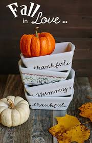 Pumpkin Patch Bend Oregon 2015 by 17 Best Images About Giving Thanks On Pinterest Thanksgiving