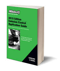 The 2015 Emission Control Application Guide Is Here! - Mitchell 1 ... Mitchell Medium Truck 2008 Ryder Signs Exclusive Deal With La Eleictruck Maker Chanje Canberra Sand And Gravel Landscape Centres Hires Uerstanding Commercial Insurance Ratings Alexander Electric F150 Delivers Plenty Of Torque Low Maintenance 2015 Software Oemand Auto Repair Stock Height Products At Kelderman Air Suspension Systems Beefing Up Electric Powertrains Slowly But Surely Duty Duputmancom Blog Calportland A Step Ahead A Green Footprint On Demand5 Edition Repair Manual Order Download