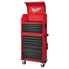 Milwaukee 30 In 12 Drawer Steel Tool Storage Chest And Rolling With ... Truck Bed Storage Drawer Plans Fniture Bench Garage Organization Ideas Cheap Tool Chest Rolling Cabinet Adrian Steel 18 Adjustable Shelf Model 1 Inlad Kitchen Cabinets Used Manitoba Luxury Hurt My Engine 1964 F250 Interior View Ccession Equipment Advanced Ccession Trailers 2017 Livin Lite Camplite 84s Camper Table Vestil File Hand Bens Otographs From Trucks 2011 69 Beautiful Enchanting European Modern High End Discount Whosale Bathroom 2002 Peterbilt 385 Sleeper For Sale Spencer Ia 24613168