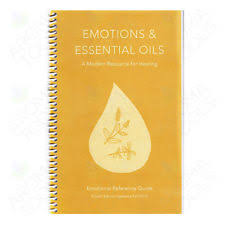 Essential Oils Desk Reference 6th Edition Australia by Essential Oils Book Ebay