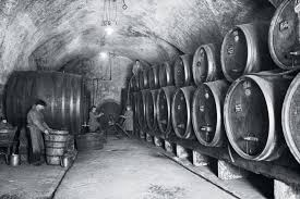 100 White House Wine Cellar The History Of Sparkling Includes Accidental Science